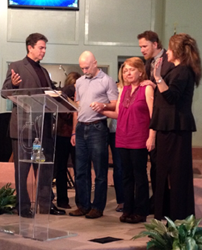 ordination-damonandpeggy